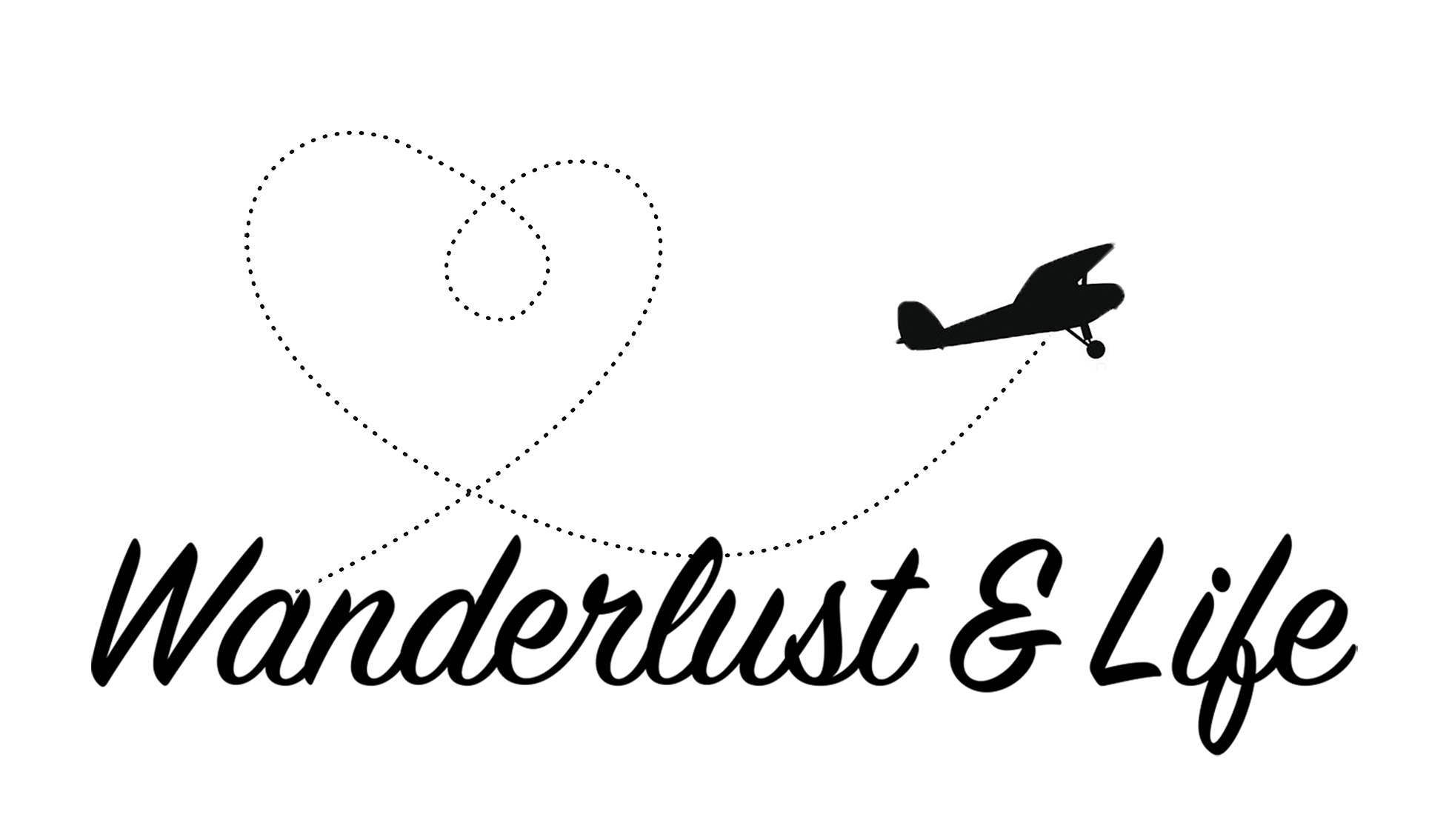Wanderlust And Life
